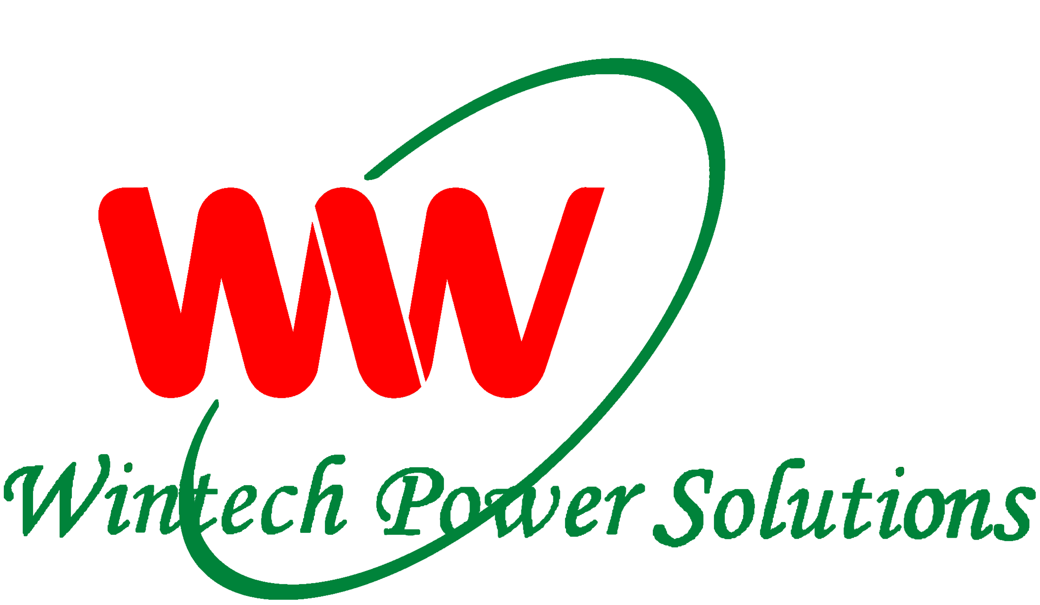 Wintech Power Solutions